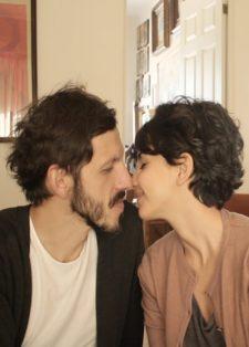 Noelia and Arturo Hello Lustery Profile picture